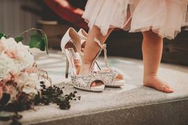 Davison Wedding