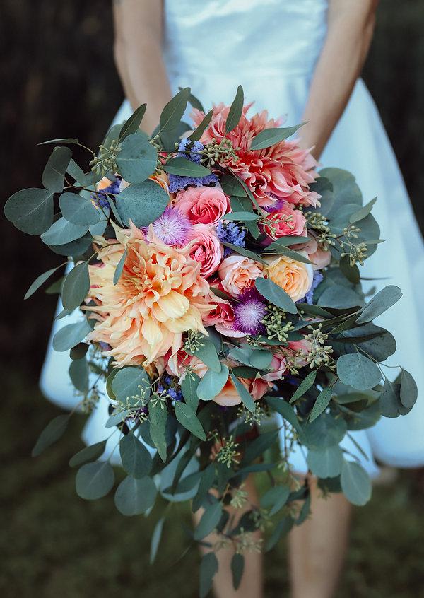 Davison_Wedding_Sunset_Ceremony_Dahlia_B