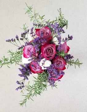 A La Carte Bouquet