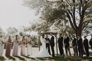 Goodrich_Michigan_Wedding_Creekside_Acre