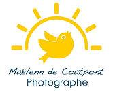 Logo_Maëlenn_de_Coatpont_soleil_v3_BD.jp