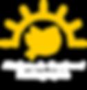 Logo_Maëlenn_soleil_ecriture_blanche.png