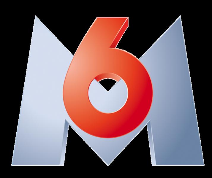 714px-M6-tv-logo.png