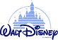 Walt-Disney-PNG-Photo.png