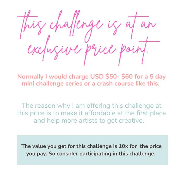 Challenge  Instagram Post-2.png