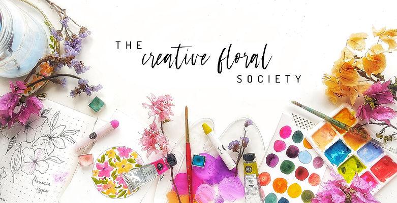 The creative floral society-12.jpg
