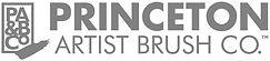 princeton_logo_gray_print.jpg