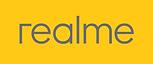 Realme-realme-_logo_box-RGB-01.png