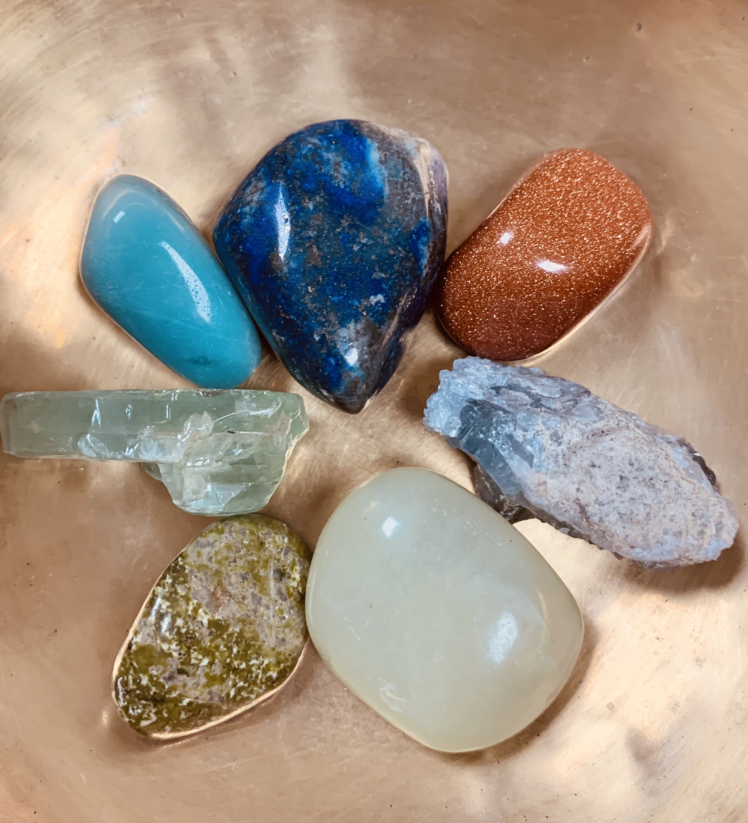 Stones and Bowl.jpg