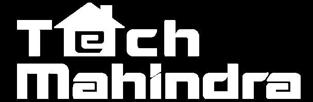 tech mahindra_edited.png
