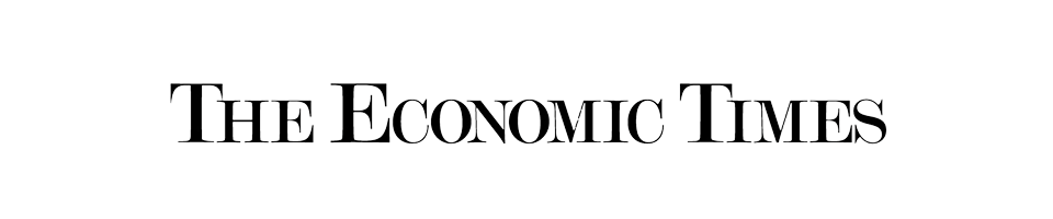 economic times.png