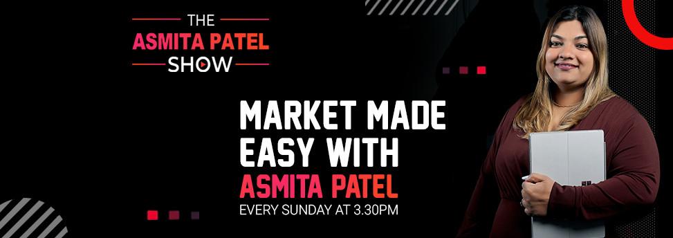 Asmita Patel Live Show.jpg