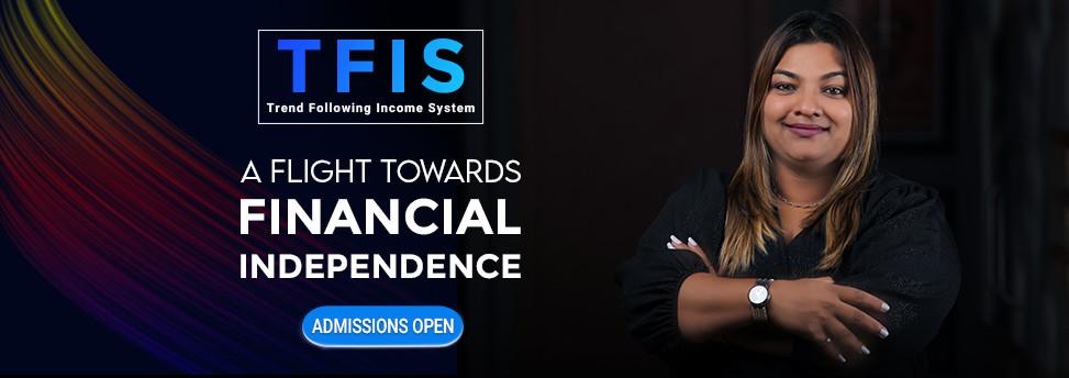 TFIS banner (1).jpg