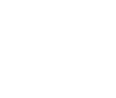 cnbc tv18_edited.png