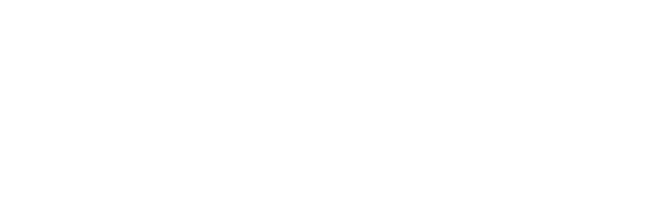 economic times_edited.png