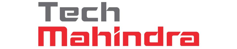techmahindra.png