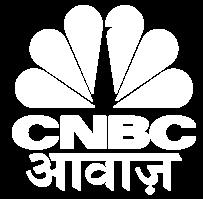 CNBC_Awaaz_edited.png
