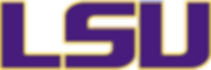 Louisiana State University.png