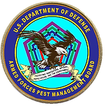 Armed Forces Pest Management Board.png