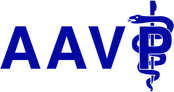 AAVP Logo_edited.png