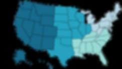 Regional Map in Blues.png