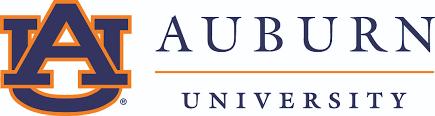 Auburn University.png