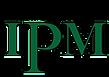 WIPM logo.png