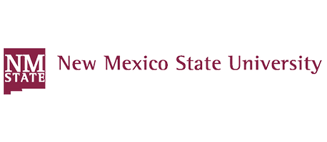 New Mexico State University.png