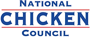 National Chicken Council.png