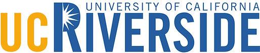 UC Riverside.jpg