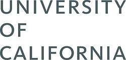University of California Gray.png