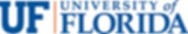 UF Logo.png