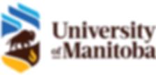 University of Manitoba.png