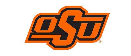 Oklahoma State Uni.jpg