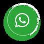 whatsapp tu exito es el mio