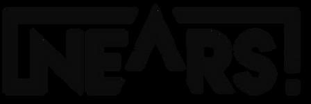 Logotipo NEARS