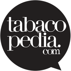 Proyecto tabacopedia