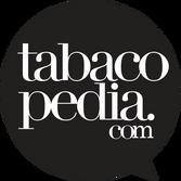 tabacopedia