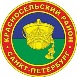 krasnoselsky_rayon_emb_n22214.jpg