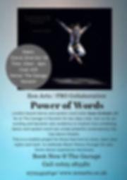 Copy of Power of Words.jpg