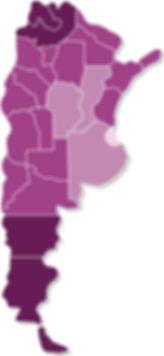 Mapa Argentina_Envios OCA_OK.jpg
