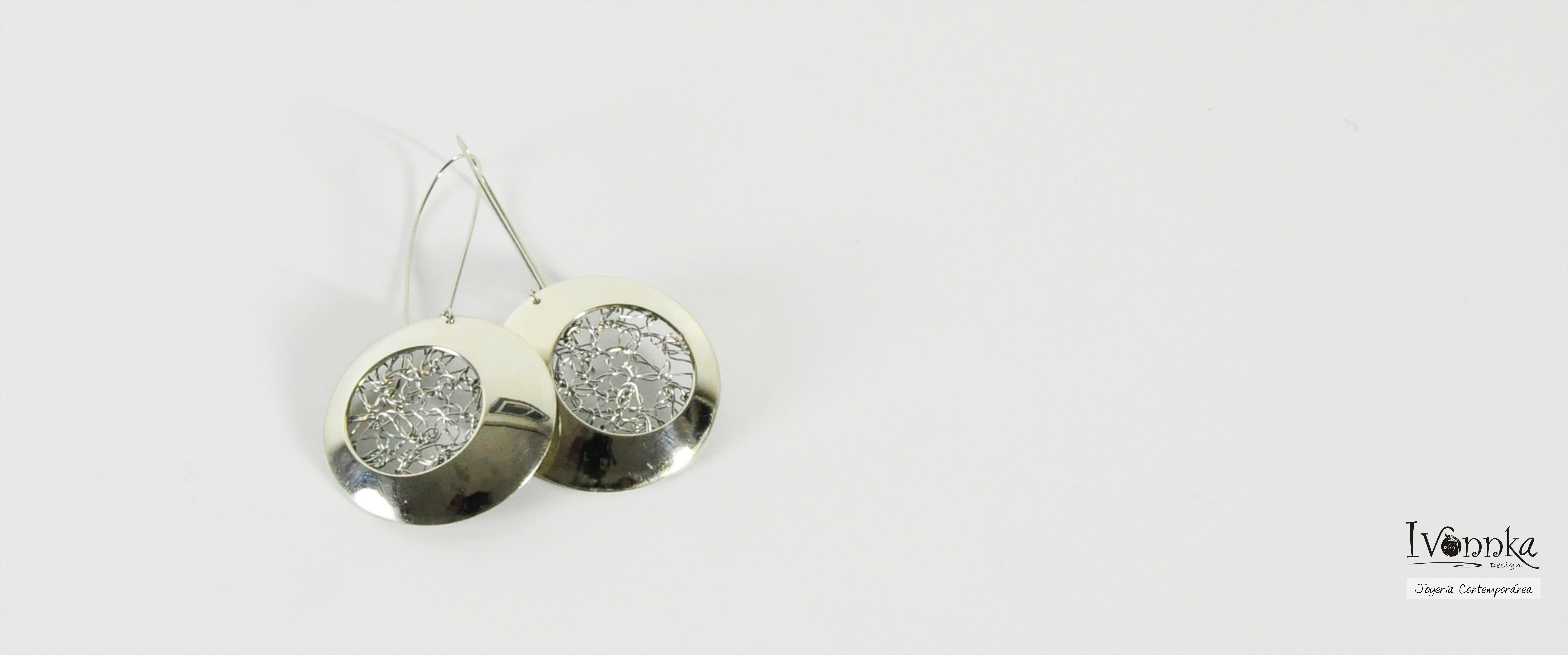 Linea Orbita_aros plata 1
