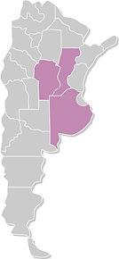 Regional.jpg
