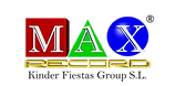 Logo  Max group.png
