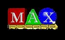 Logo  Max group.png
