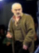 Сигорских 3.jpg