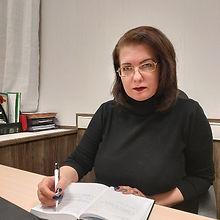 Smirnova.jpg