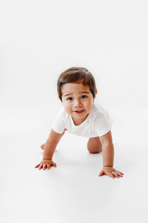 BabyT239.jpg