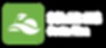 logotipo para fondo negro-01.png