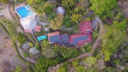 HOTEL VISTA DE OLAS